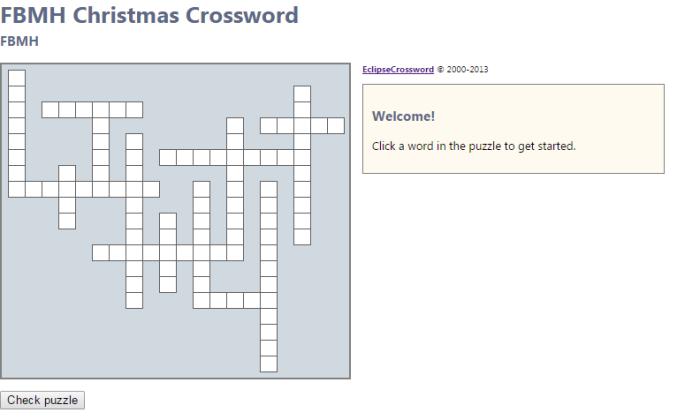 advent-crossword